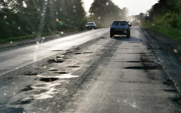 Львовским автодорам обещают структурную революцию из-за неэффективности