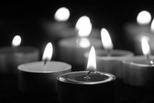 До Дніпропетровська везуть тіла ще 29 загиблих бійців. Список