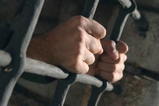 У Львові за вихідні скоїли 39 крадіжок