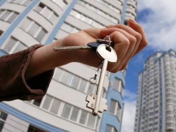 «Вічні» квартирні черги або хто отримує безкоштовне житло у Львові?