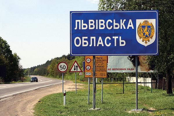 Маршрутки «Львов-Каменка-Бугская» больше не курсируют