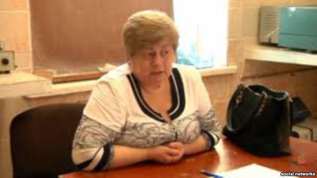 Кому был выгоден скандал с доцентом Львовского университета?