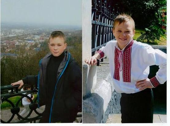 На Сыхове ищут пропавшего 15-летнего мальчика