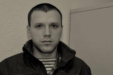 У Львові збирають гроші на лікування десантника, який захворів на гепатит у зоні АТО
