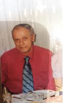 У Львові  розшукують зниклого пенсіонера (ФОТО)