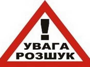 Сьогодні вночі у Львові автозлодії викрали автомобіль