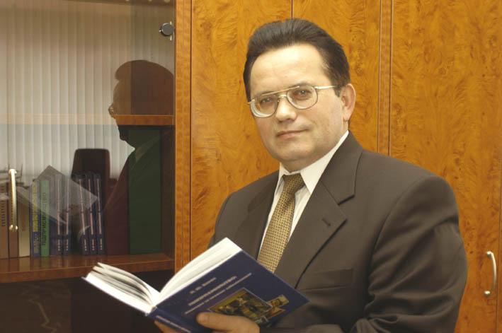 «Вилучені під час обшуку гроші ми збирали 15-20 років», – дружина ректора Львівської фінакадемії