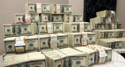 Україна отримала перший транш у $5 мільярдів від МВФ