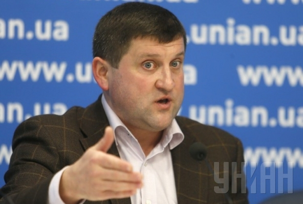 Лещенко оприлюднив докази відсторонення Лазорка від керівництва «Укртранснафтою» (ДОКУМЕНТ)