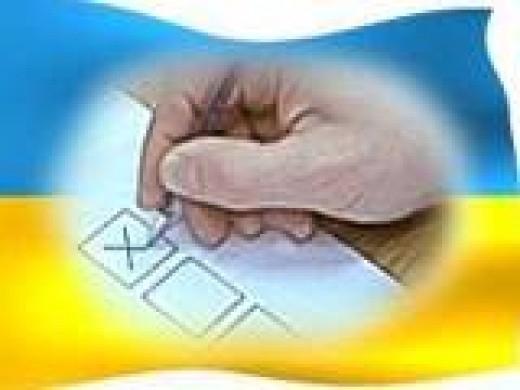 На Львівщині розпочали оновлювати реєстр виборців
