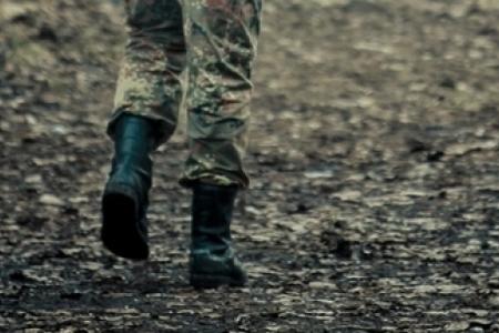 Апеляційний суд у Львові залишив без змін вирок солдату – 2 роки тюрми за дезертирство