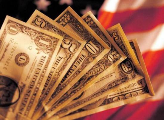 НБУ запретил снимать валюту с карточек