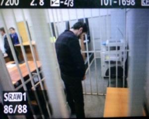Суд назвал фамилии двух новых подозреваемых по делу Немцова