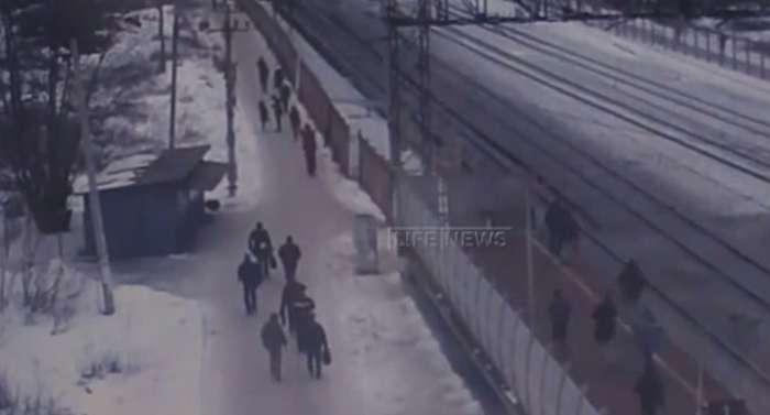 У Москві до смерті забили українця Романа Музиченка (ВІДЕО)