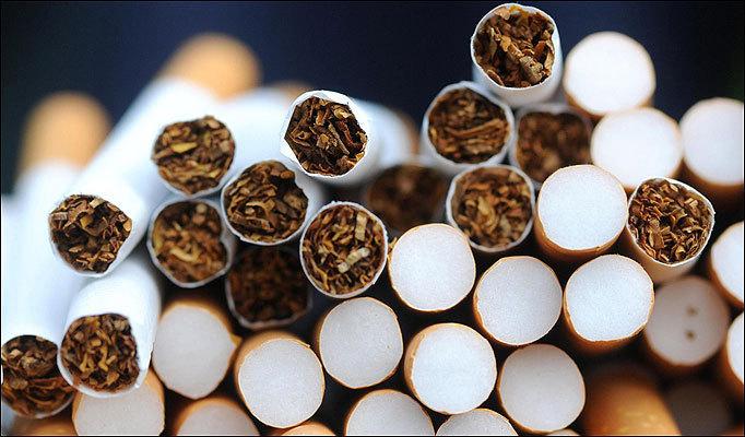 """На Закарпатті затримали """"ключову особу"""" в контрабанді сигарет в ЄС"""