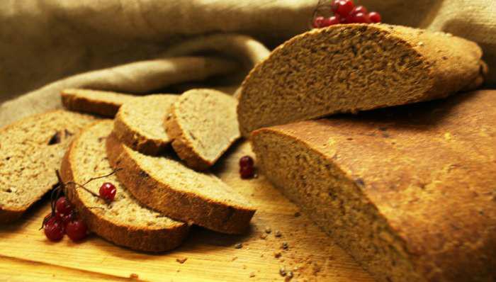В Дебальцево боевики ввели «социальные карточки» на хлеб (ФОТО)