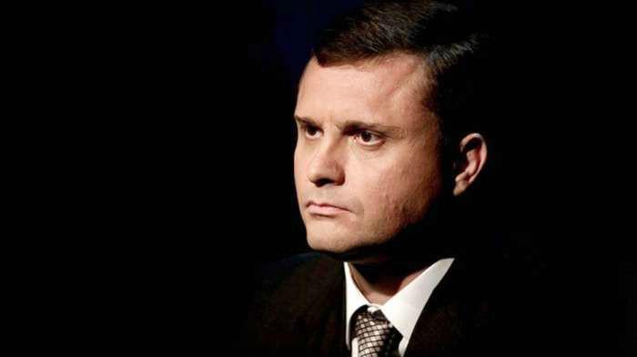 Екс-регіонал Льовочкін заявив, що влада хоче йому «помститися»