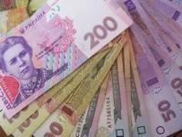 На Львівщині викрили держслужбовця, який завдав збитків КП на 800 тис. грн.