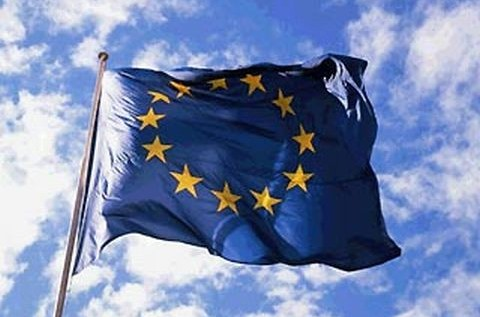 ЄС починає моніторинг пропаганди Росії про Україну