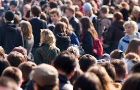 У січні населення Львівської області зменшилось на 873 особи