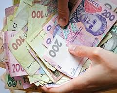 У кабінетах львівських митників виявили великі суми грошей