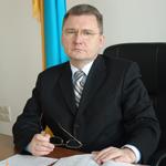 Активисты устроят пикет судье Сергею Лесному