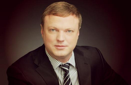 Подал в отставку второй зам Коломойского – СМИ
