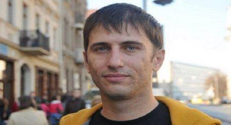 На захисті рідної мови: Львів'янин виграв суд в «Укрсоцбанку»