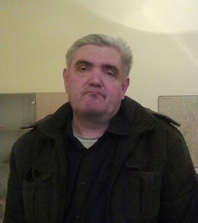 Сегодня во Львове задержали визового мошенника (ФОТО)