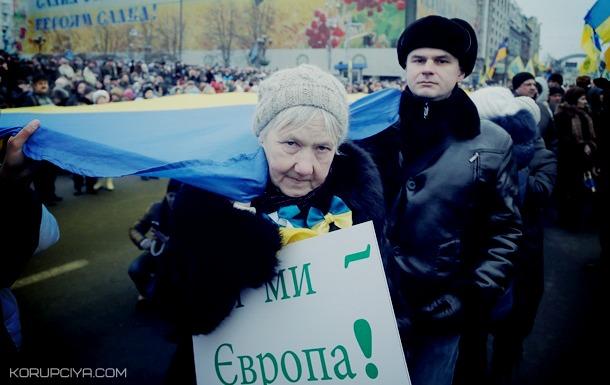 Литва тимчасово відмовляє українцям у наданні притулку