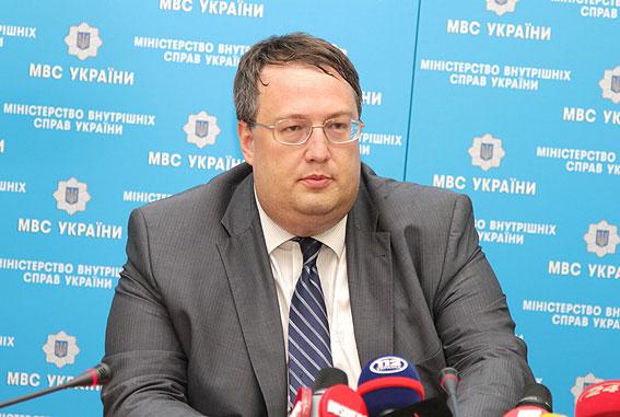 Напередодні виборів викрили схему підкупу виборців з Москви