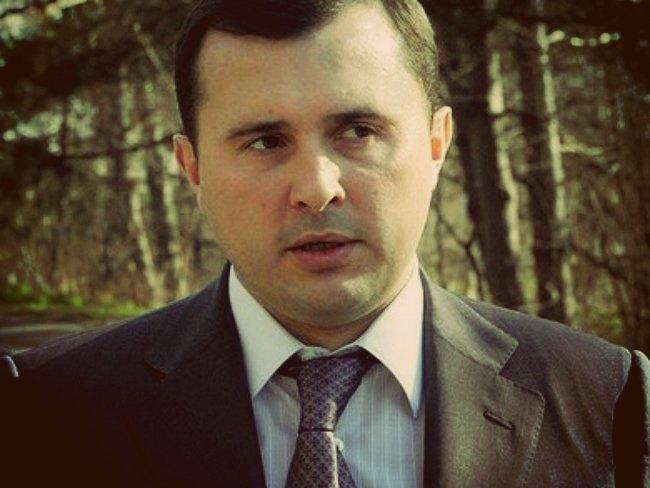 Генпрокуратура просить Росію видати екс-нардепа Шепелева