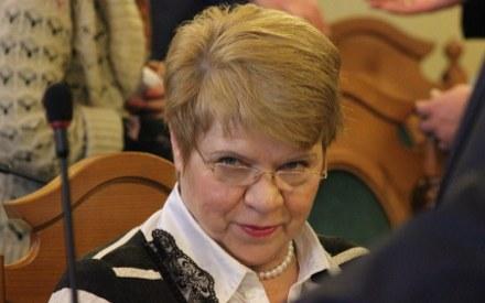 Во Львовском городском совете новый секретарь