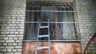 Правоохоронці  заперечують факт вибуху у відділі  у Львові