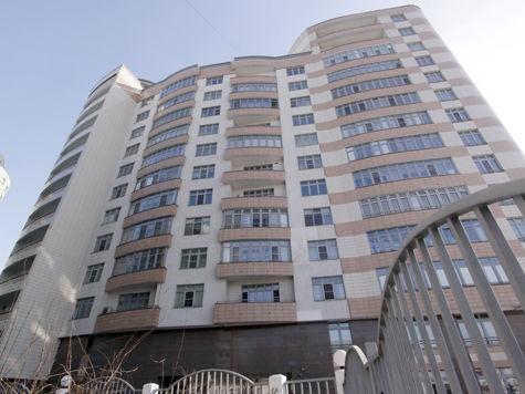 Екс-депутатів, які не з'їжджають зі службових квартир, каратимуть