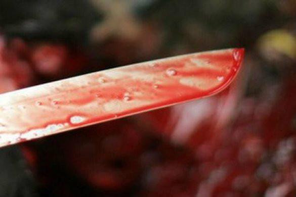 Правоохоронці затримали чоловіка, від тортур якого помер мелітопольський лікар