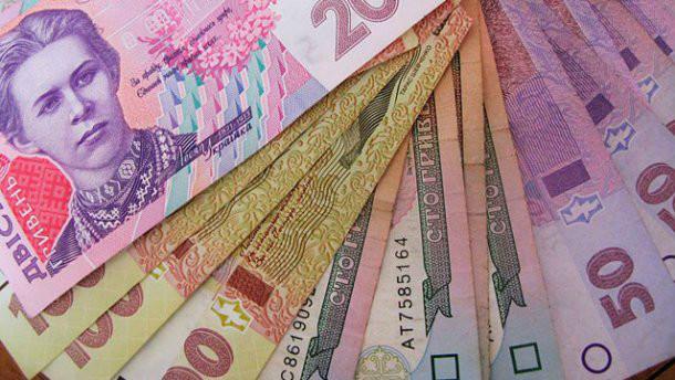 Лещенко: Депутати не підвищували собі зарплату – документ (ФОТО)