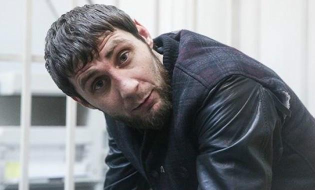 """""""За п'ять метрів я зробив три постріли в спину Нємцова"""" – журналісти показали свідчення Дадаєва"""