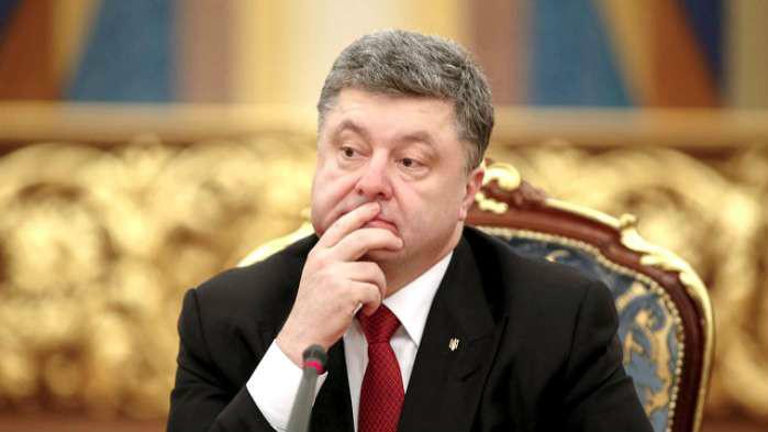 Європейська продукція буде продаватися в Україні без сертифікації