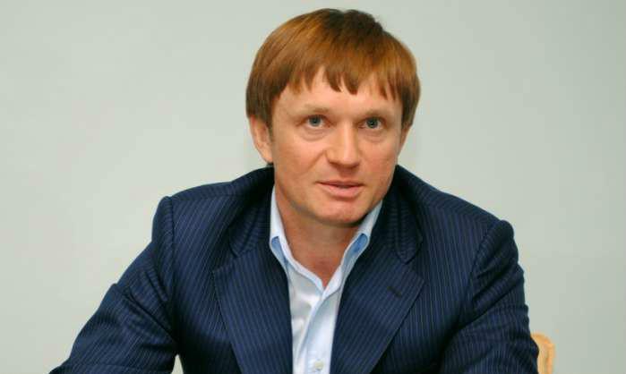 Партнеру Єремеєва вдалося за рік подвоїти свої мільйони