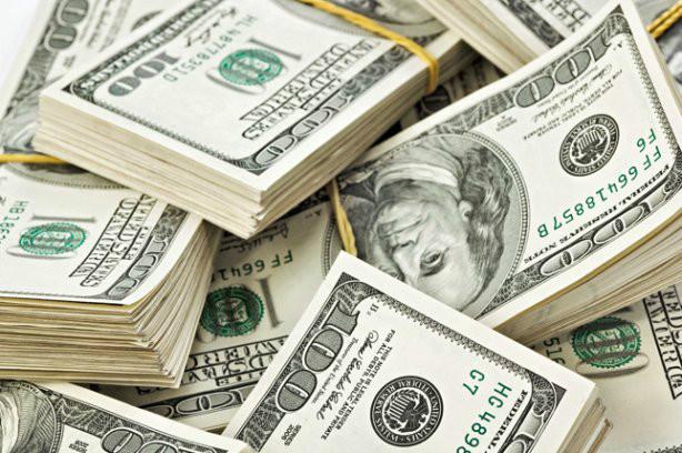ГПУ звинуватила чиновника Сумської ОДА у крадіжці 500 тис гривень