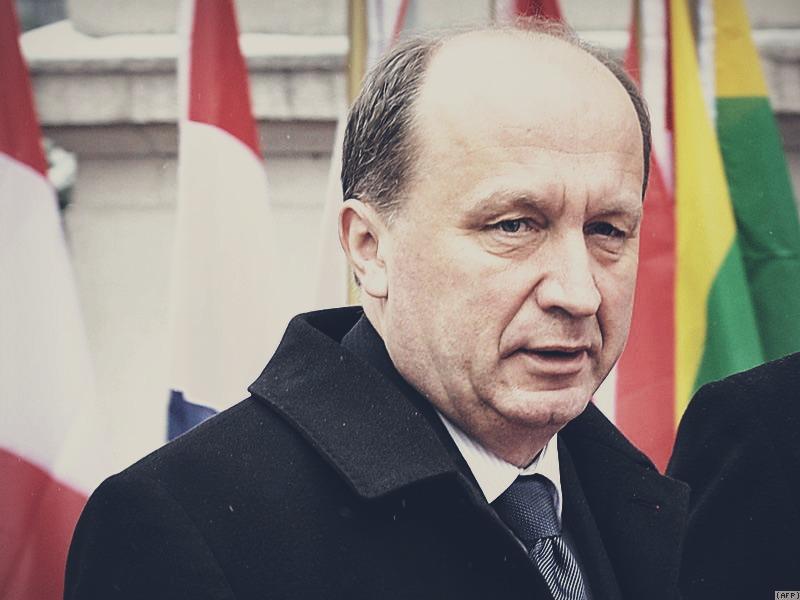 В советники Порошенко приглашают Бильдта и бывших премьеров стран ЕС