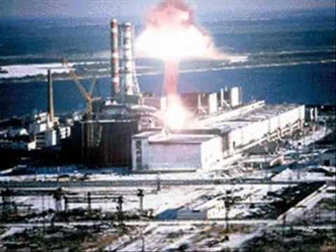 На Львівщині відзначають 29-у річницю Чорнобильської катастрофи