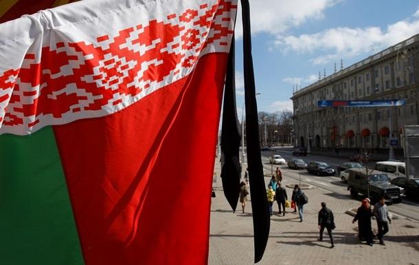 Білорусь зажадала від України видачі священика Київського патріархату