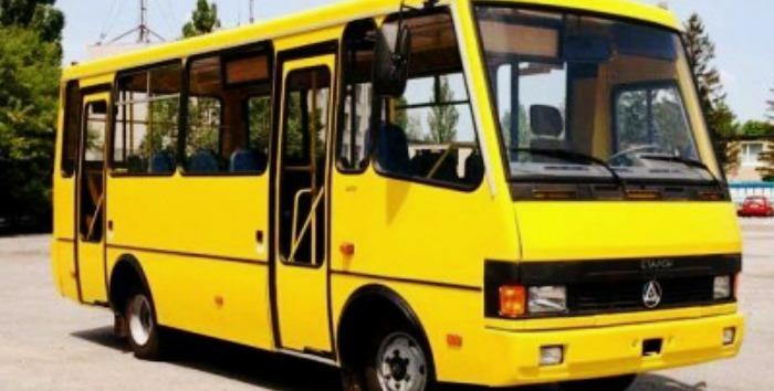 У середу до стадіону «Арена Львів» курсуватиме додатковий транспорт