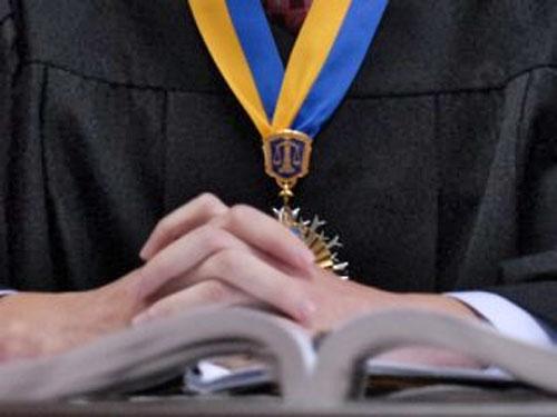 Следователя милиции Львова будут судить за взяточничество