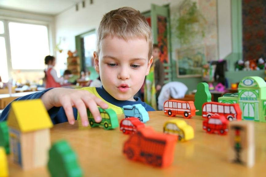 Львів мусить визначитися зі статусом дитсадків, які не в ужитку