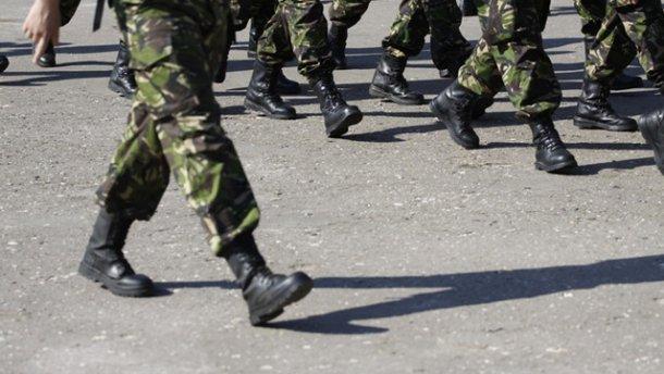 На Тернопільщині сільські голови казали своїм односельчанам тікати від мобілізації