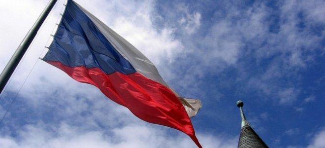 Депутат звинуватила співробітників посольства в Чехії у зриві ратифікації СА 2610