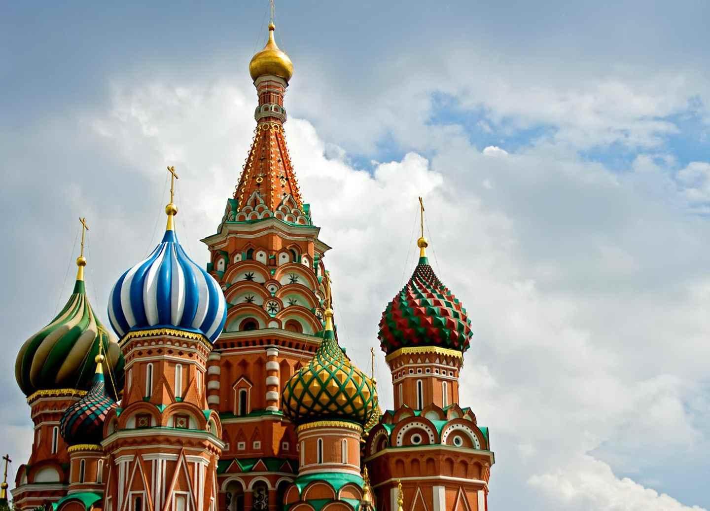 Кремль заговорив про миротворців в Україні